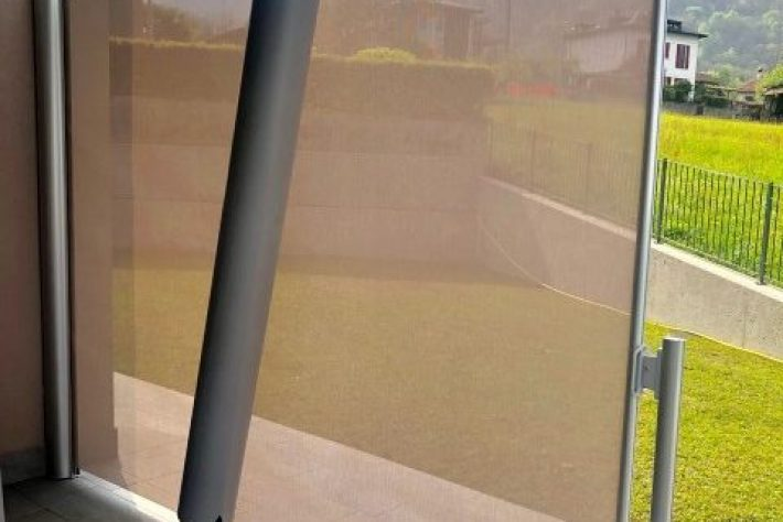 ombra-windschutz-sandbeige