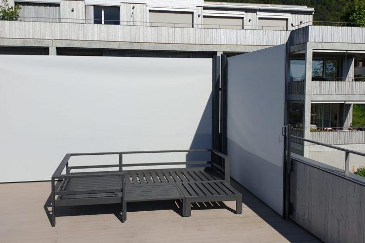 ombra-windschutz-sichtschutz-auf-balkon-33