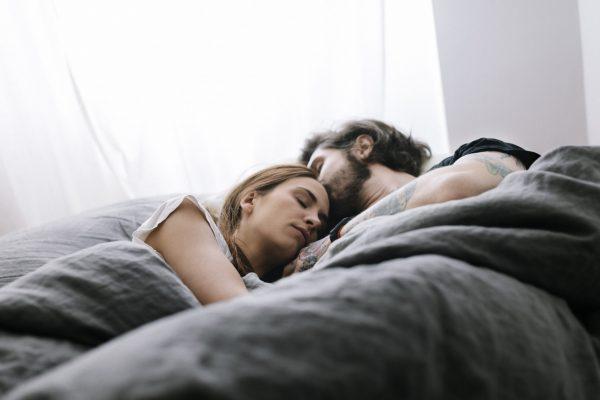 wieland-Hüsler-Nest-Komfortwochen