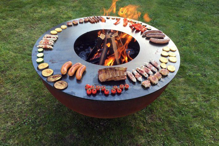wieland-feuerkugel-grillring-2