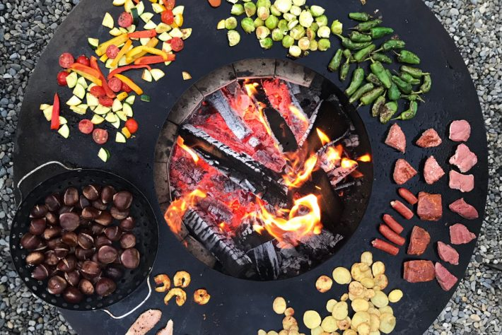 wieland-feuerkugel-grillring-3