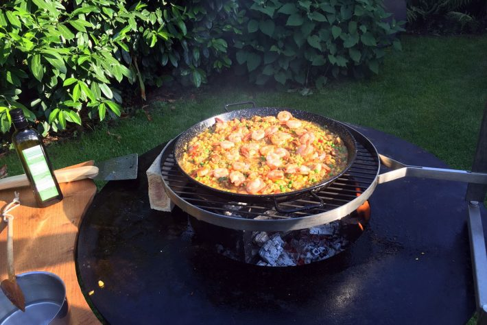 wieland-feuerkugel-grillring-paella