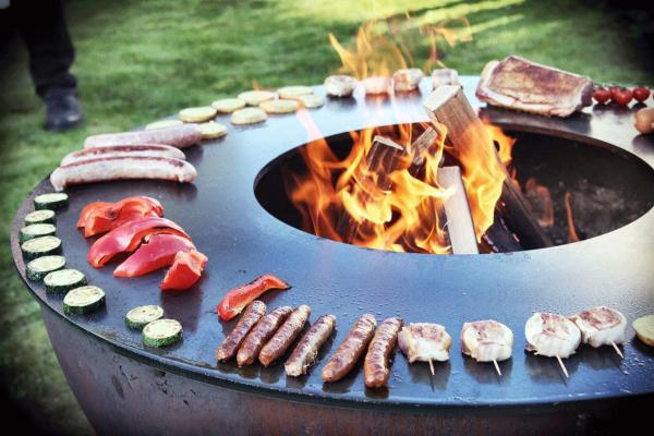wieland-feuerkugel-grillring
