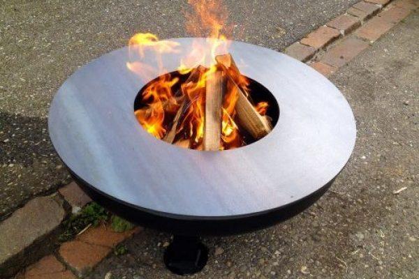 wieland-feuerschale-grillring