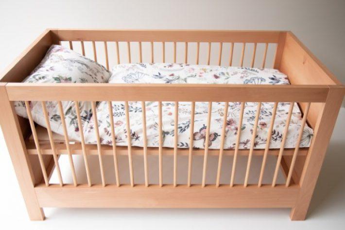 wieland-schreinerei-bett-kind-schlafen-4