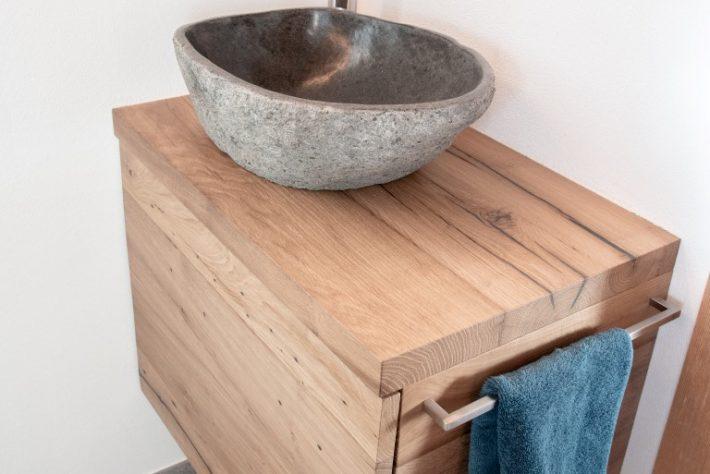 wieland-schreinerei-innenausbau-raumgestaltung-Badezimmer