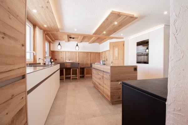 wieland-schreinerei-innenausbau-raumgestaltung-küche