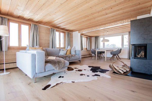 wieland-schreinerei-innenausbau-raumgestaltung-wohnzimmer-5