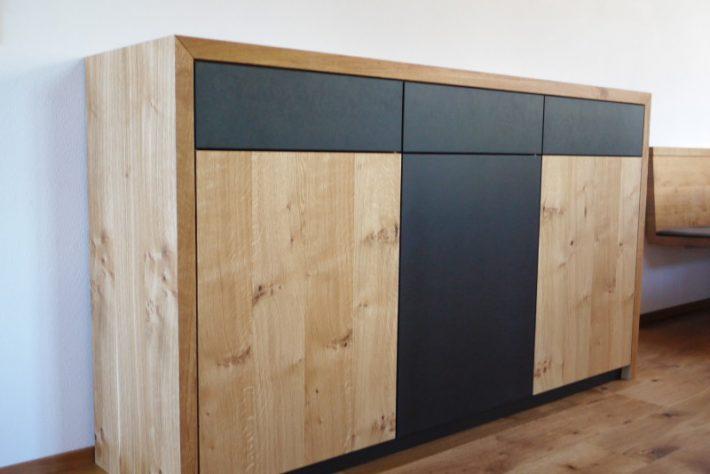 Sideboard / Kommode