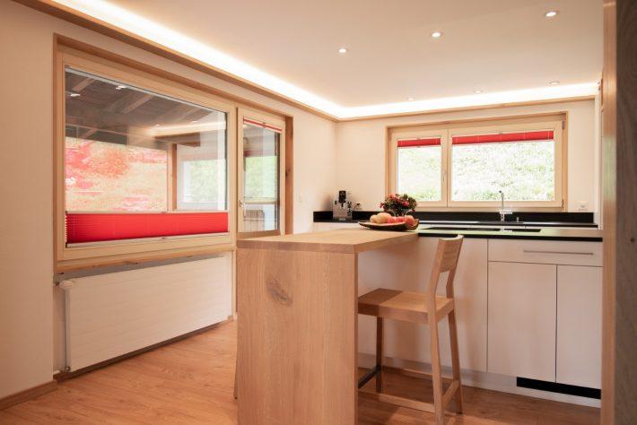 wieland-schreinerei-raumgestaltung-umbau-küche-tisch-stühle-2